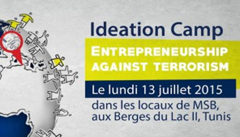 Ideation Camp