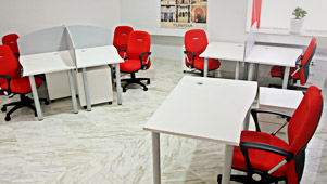 Jasmin business center centre d affaires en tunisie centre d