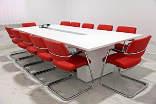 Salle de formation centre d affaires tunis